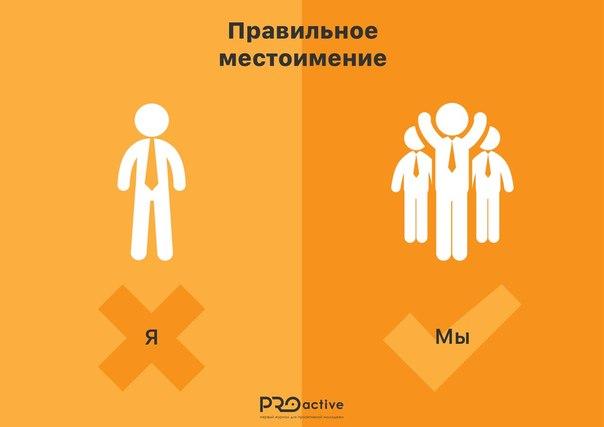 Фото №427309565 со страницы Сергея Русака