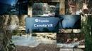 Expedia Cenote VR Trailer (STEAM)