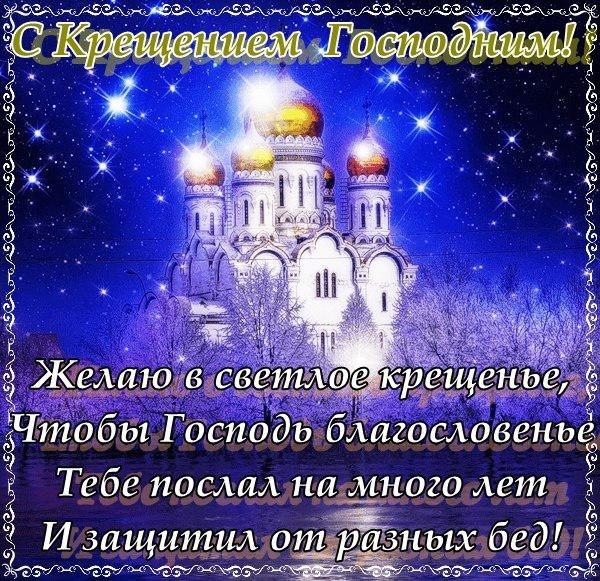 Фото №295513563 со страницы Анны Бальтершанской
