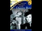 Danny Boy (1941)
