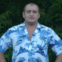Миша Рябушкин