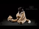 Борис Гребенщиков - Песенка про Чёрного Кота...