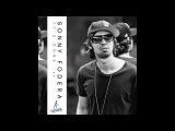 Sonny Fodera ft. Dajae - My Heart Is Singing