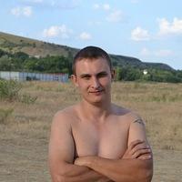 Сергей Глухих, 5 июня 1986, Шахты, id54153590