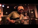 Vernon Reid at the Iridium, N.Y. 2010 Part 1