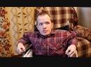 Блиц-интервью с поэтом нашего села Марево Алексеем Егоровым.