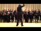 Suite de Lorca - Einojuhani Rautavaara