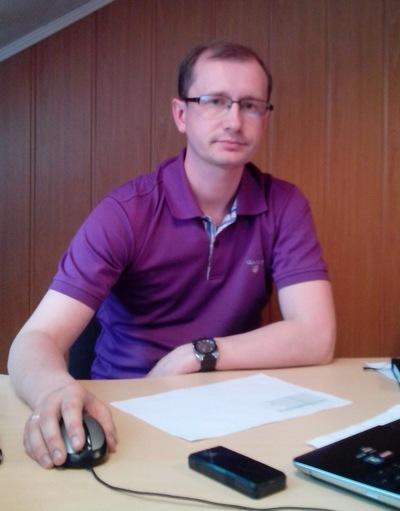 Роман Бодякин, 16 августа , Москва, id17533041