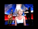 The Cardigans Lovefool US Version Official Video