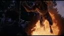 ван хельсинг(клип)/van helsing(clip)