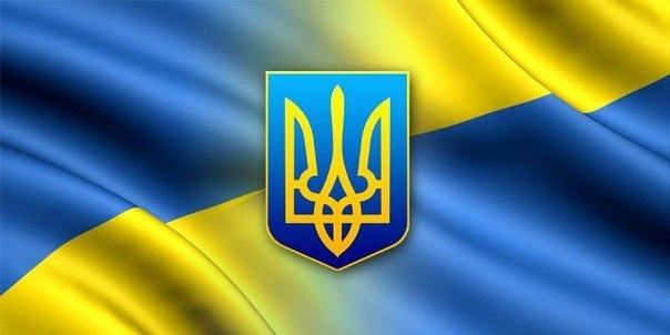 """Еврейские организации Украины просят Путина не """"защищать"""" их расколом страны - Цензор.НЕТ 3629"""