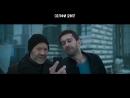 Отличный фильм ♥ Селфи ♥ новинка русского кино, 2018