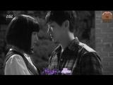 [FSG Bears] Coffee Boy - FOUND_Beautiful Gong Shim OST 5