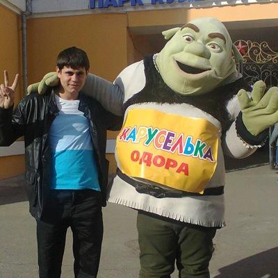 Борис Раджабов
