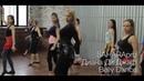 MK Belly Dance Ди Джаф viDOS_pro.