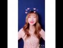 Tik Tok 립스틱 증정 이벤트 ! .mp4