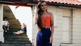 Cher Lloyd - None Of My Business (Behind The Scenes)