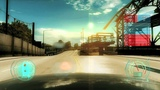 Need for Speed Undercover Xbox 360 Gameplay - Cops and