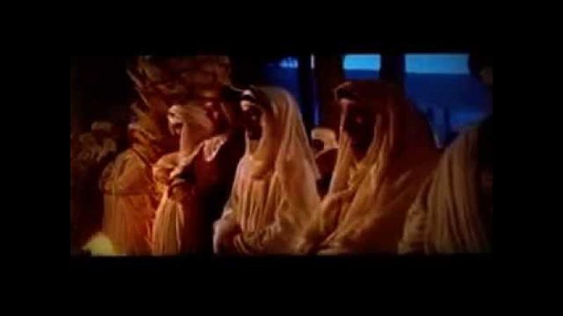 Асхабы: Фильм 1 - Абубакр ас-Сиддик.