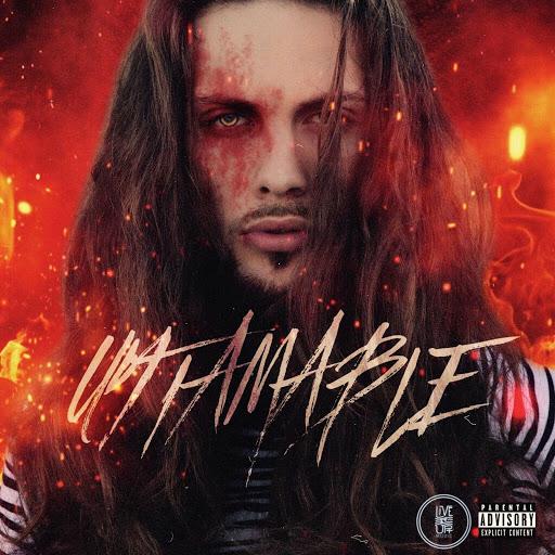 Casper альбом Untamable