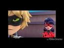 Леди Баг и Супер кот Приколы 2