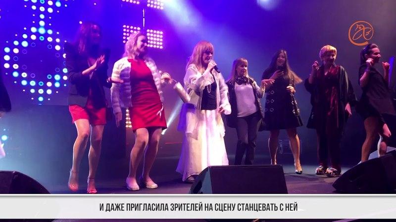 Как Пугачева выступила на закрытой вечеринке в Петербурге: крайний концерт Примадонны