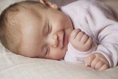 ♥ За улыбку ребенка - отдашь все на свете, Пусть в мире, счастливыми будут все дети!!!
