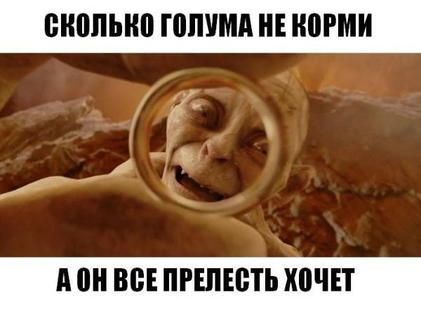 http://cs619816.vk.me/v619816717/13a8/z2cPOlBiNO4.jpg