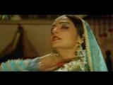 Mujre Ki Shaam Aakhri Video Song _ Insaaf Kaun Karega _ Dharmendra, Rajnikanth, Jayapradha