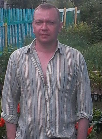 Денис Шихерин, 21 ноября , Екатеринбург, id217508703