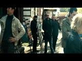 Фильм «Газгольдер» 2014 / Смотреть онлайн трейлер / Баста, Гуф, Смоки Мо, Олег Груз