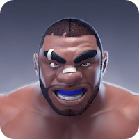 Install  MMA Manager (Unreleased)
