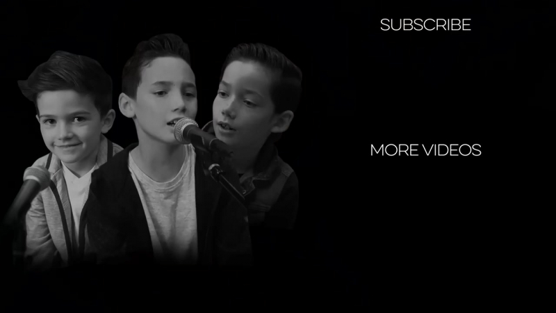Wolves Selena Gomez Marshmello Interval 941 acoustic cover on Spotify iTu