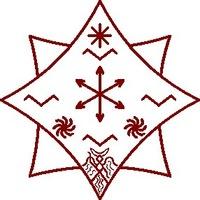 Звездочка Небесная, 24 августа , Киев, id214167478