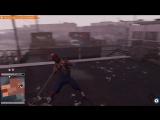 [TheBrainDit] Watch Dogs 2 - УКРАЛ И ВЗЛОМАЛ РОБОТА #5