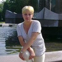 Марина Шушлебина