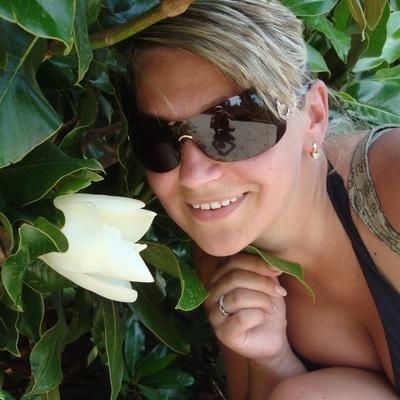 Ann Chmel, 19 сентября , Киев, id6848866