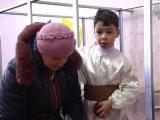 ТВ-новости Ананьевского района за 27-02.01.2015