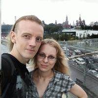 Ярослав Кудрявцев фото