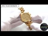 Обзор женских часов Michael Kors от Watch Quarter