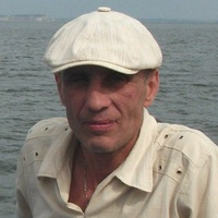 Сергей Цымах