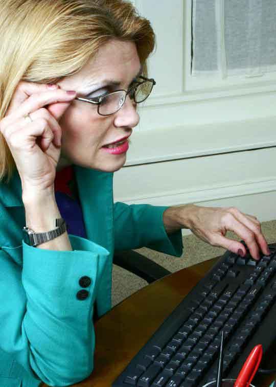 Курсы форекс могут быть доступны через онлайн-семинары