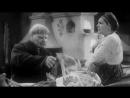 Сватання на Гончарівці (1958) на украинском языке