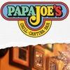 Ресторан-клуб мексиканской кухни PapaJoes
