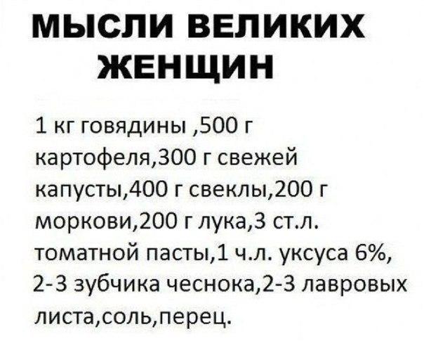 http://cs323629.userapi.com/v323629801/5073/uMSKtBLu1pQ.jpg