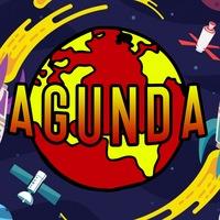 AGUNDA