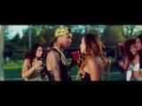 Game - Celebration ft. Chris Brown, Wiz Khalifa & Lil Wayne