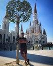 Сергей Трейсер фото #19