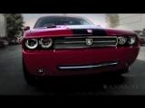 (Auto Music)Bad Meets Evil - Fast Lane ft. Eminem, Royce Da 5