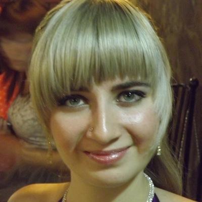 Ольга Александрова, 30 октября , id62281619